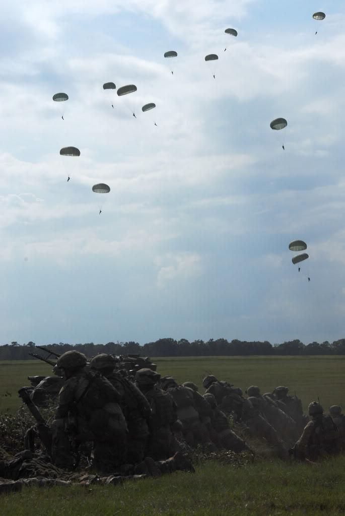 US ARMY RANGER Original-3