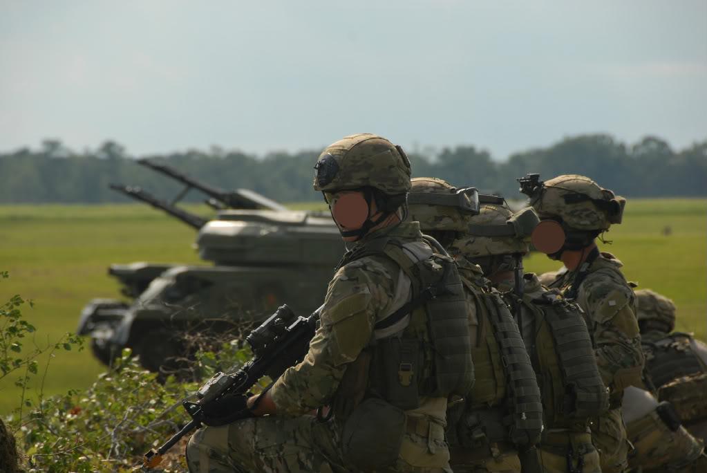 US ARMY RANGER Original-7