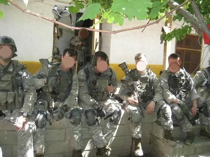 US ARMY RANGER Wrfey8