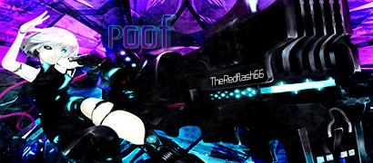 Kisagi's Graphic stuff xD Banner_zps53f722ae