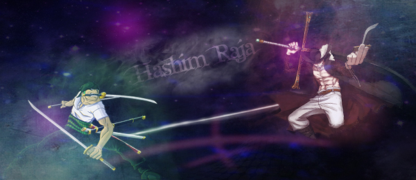 Kisagi's Graphic stuff xD Hashim-FB-Cover_zps71ccaea8
