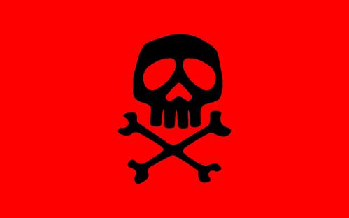 [Encerrado] Caveira Negra Pirates_zpsf4fd10f3