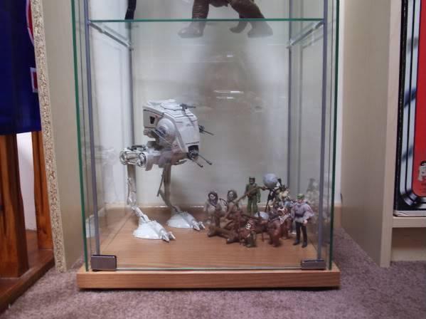 DarthStanley's Collection:Update 10/08: 003-1