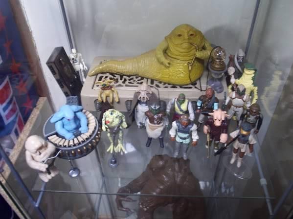 DarthStanley's Collection:Update 10/08: 005-1