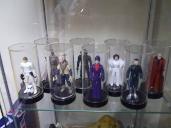 DarthStanley's Collection:Update 10/08: 006-1