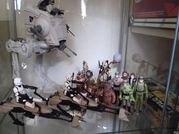 DarthStanley's Collection:Update 10/08: 008-2