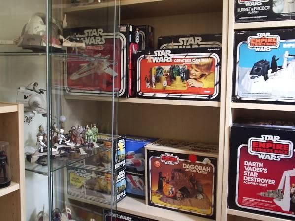 DarthStanley's Collection:Update 10/08: 011-3-1