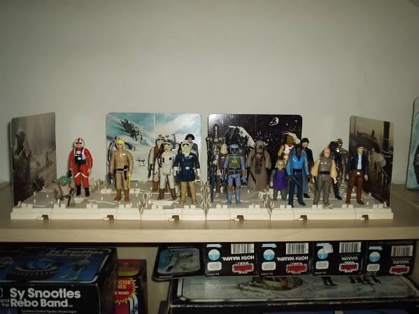 DarthStanley's Collection:Update 10/08: 012-3