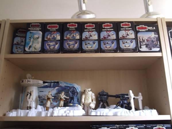 DarthStanley's Collection:Update 10/08: 016-1-1