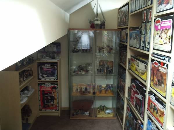 DarthStanley's Collection:Update 10/08: 022-2