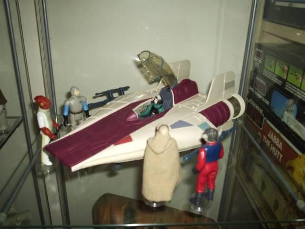DarthStanley's Collection:Update 10/08: 028