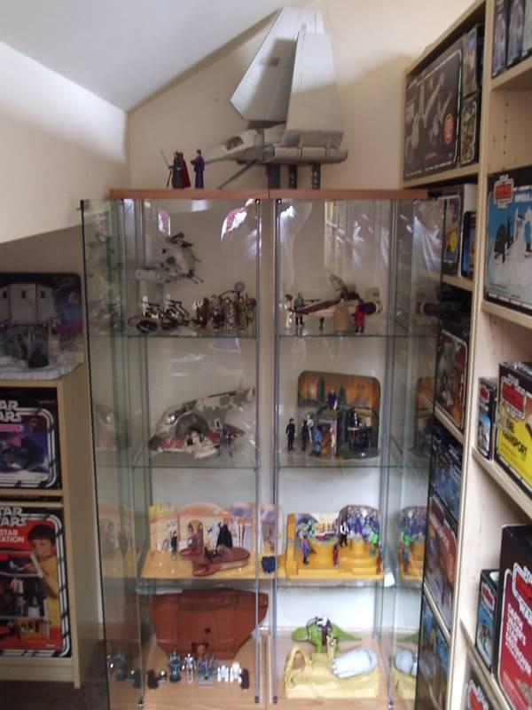 DarthStanley's Collection:Update 10/08: 036