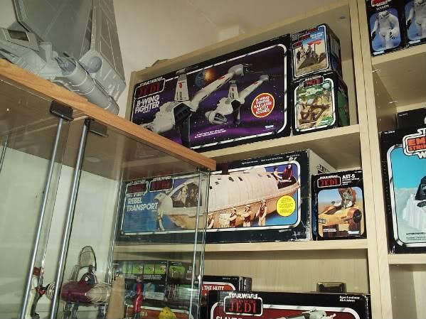 DarthStanley's Collection:Update 10/08: 041