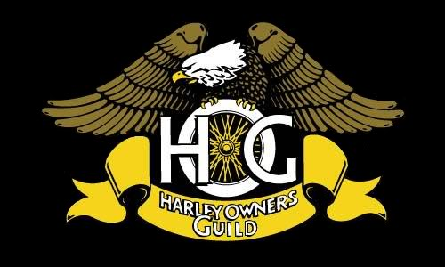 Harley Owners Guild
