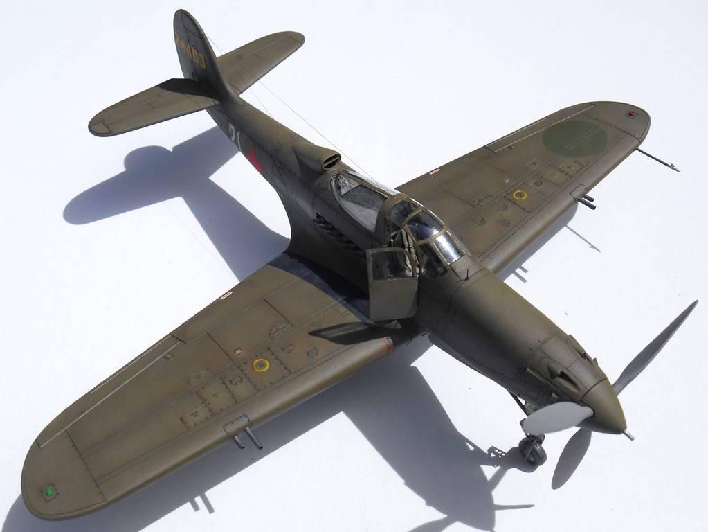 1/48 Eduard Profipack P-39K-1-BE Dmitri B. Glinka DSCN1797%20Copier_zps4atuydow