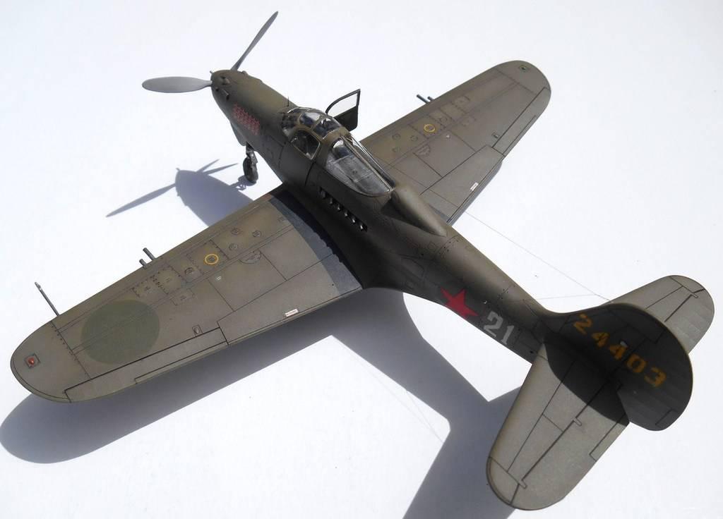 1/48 Eduard Profipack P-39K-1-BE Dmitri B. Glinka DSCN1799%20Copier_zps6rvydlbi