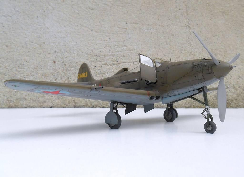 1/48 Eduard Profipack P-39K-1-BE Dmitri B. Glinka DSCN1803%20Copier_zpsh0lzlrv1