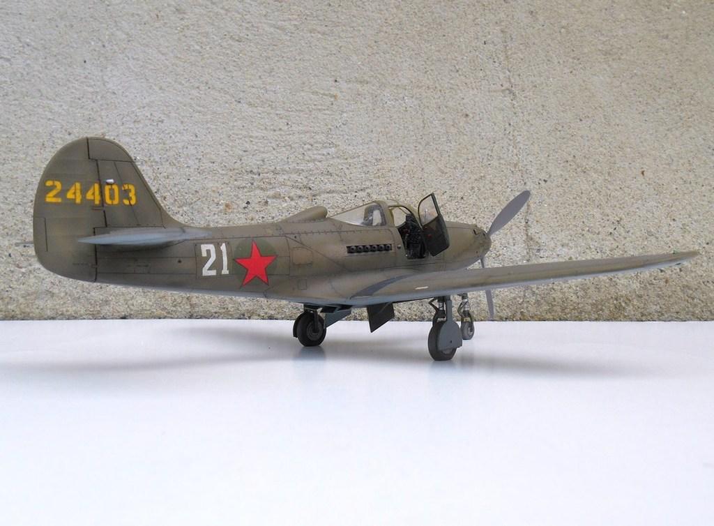 1/48 Eduard Profipack P-39K-1-BE Dmitri B. Glinka DSCN1804%20Copier_zpsfna10uap