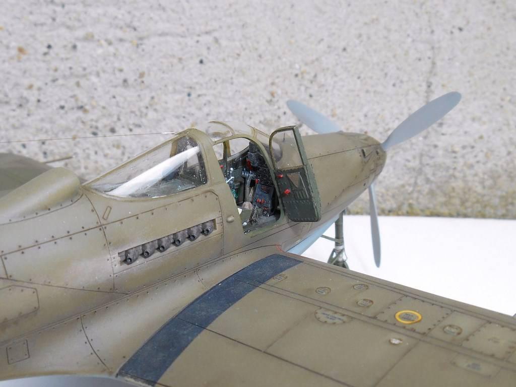 1/48 Eduard Profipack P-39K-1-BE Dmitri B. Glinka DSCN1806%20Copier_zpsc5skuqbt