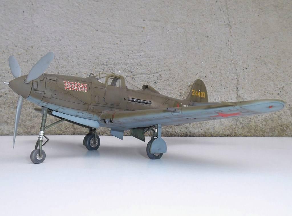 1/48 Eduard Profipack P-39K-1-BE Dmitri B. Glinka DSCN1811%20Copier_zpsgweamoqt