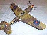 Le premier de l'année: Kittyhawk Mk.III Sqn Ldr B. Drake Th_CurtissP-40KRAFKittyhawkIIINdeg112SqnAmriyaautomne1942CdtBillyDrake_3_zps5cdc0bd2
