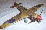Le premier de l'année: Kittyhawk Mk.III Sqn Ldr B. Drake Th_CurtissP-40KRAFKittyhawkIIINdeg112SqnAmriyaautomne1942CdtBillyDrake_4_zps1599bc85