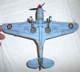 Le premier de l'année: Kittyhawk Mk.III Sqn Ldr B. Drake Th_CurtissP-40KRAFKittyhawkIIINdeg112SqnAmriyaautomne1942CdtBillyDrake_8_zpsd06b3a9f
