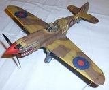 Le premier de l'année: Kittyhawk Mk.III Sqn Ldr B. Drake Th_CurtissP-40KRAFKittyhawkIIINdeg112SqnAmriyaautomne1942CdtBillyDrake_zps20dc7141
