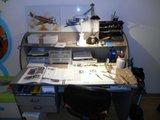 Votre coin pour faire des maquettes Th_DSCN1660_zpspaoc8830