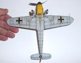 2 Bf 109 du JG2 Th_DSCN2215%20Copier_zpsako7jv6v