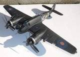 Beaufighter Mk.If 1/48 John Cunningham Th_DSCN2423%20Copier_zps1o3b5i33