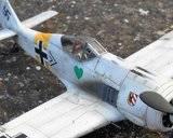 """Fw 190A-4 Hasegawa 1/48 """"tout blanc"""" Th_DSCN2698%202_zpszvwnerhk"""