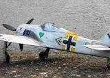"""Fw 190A-4 Hasegawa 1/48 """"tout blanc"""" Th_DSCN2709%202_zps8ngywyxg"""
