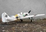 "Fw 190A-4 Hasegawa 1/48 ""tout blanc"" Th_Fw%20190A-4%20Gruppenkommandeur%20I-JG54%20Krasnowardeisk%20deacutebut%201943%20Cne%20H.%20Philipp_1_zpswpbqpbt6"
