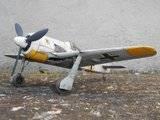 "Fw 190A-4 Hasegawa 1/48 ""tout blanc"" Th_Fw%20190A-4%20Gruppenkommandeur%20I-JG54%20Krasnowardeisk%20deacutebut%201943%20Cne%20H.%20Philipp_7_zpszlaustwj"
