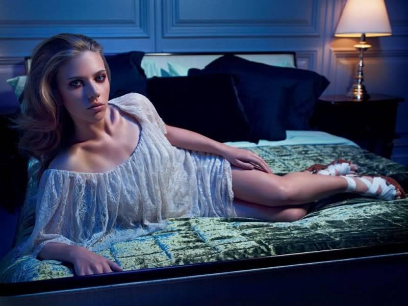Scarlett  Johansson  - Page 5 Scarlett_johansson