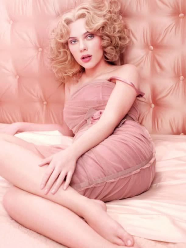 Scarlett  Johansson  - Page 4 Scarlett-Johansson-4