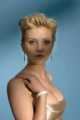 Scarlett  Johansson  - Page 4 Scarlett_Johansson-1