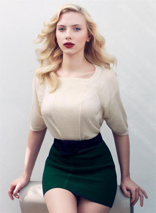 Scarlett  Johansson  - Page 4 Scarlett_Johansson-2