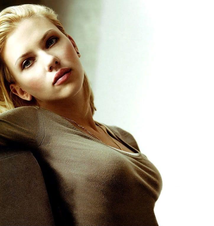 Scarlett  Johansson  - Page 4 Scarlett-johansson-9