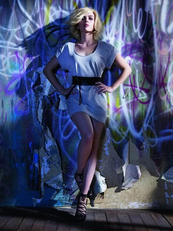 Scarlett  Johansson  - Page 4 Scarlett_johansson-3