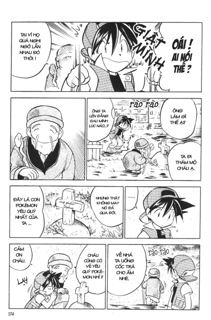 Pokemon Special Chapter 13 PA1_Chapter_Thirteen2