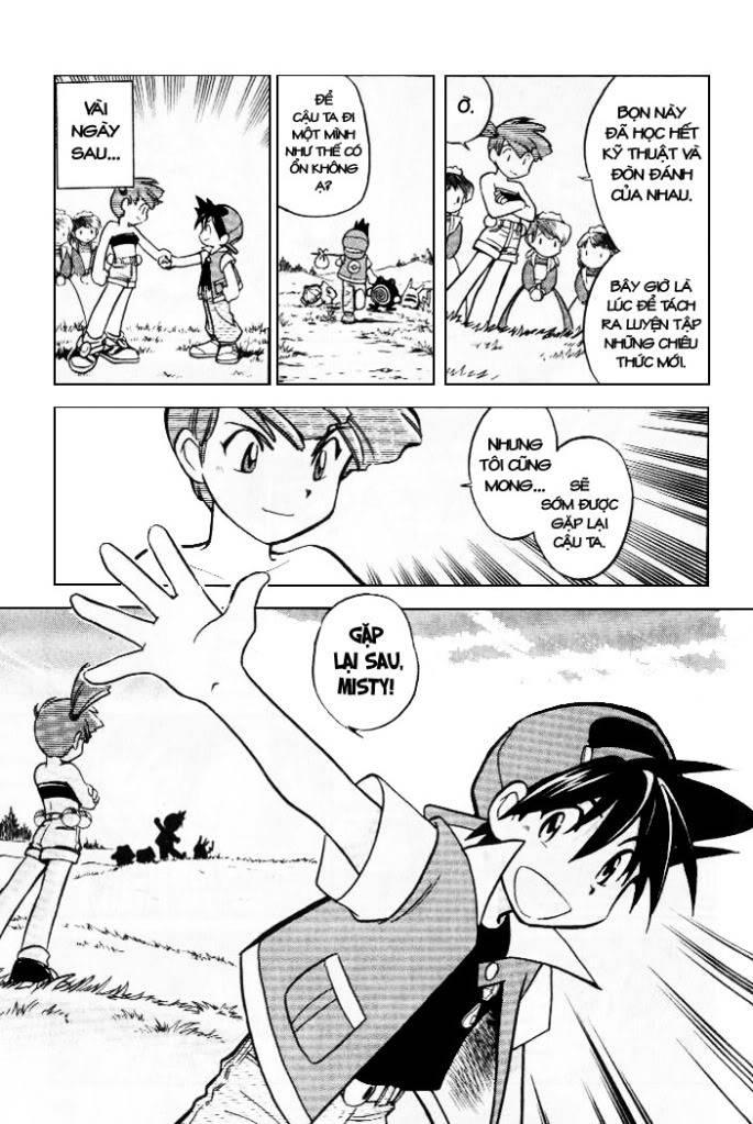 Pokemon Special Chapter 8 VNSPkmSp_c8_14