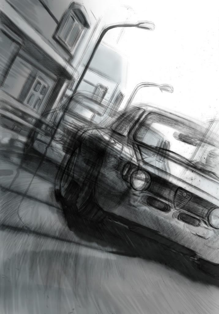 อัลบั้มเก็บภาพ ขอฝากตัวด้วยนะครับ(22.08.2012) Alfa-1