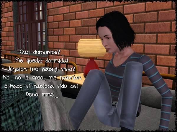 """Una larga historia - """"¡Sueños del Pasado!"""" Legacyalternativo-doumoon0042"""