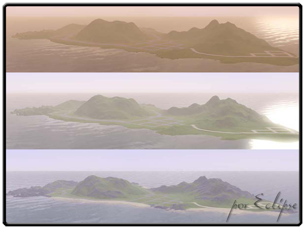 Isla Bruma Mundo_islabruma01