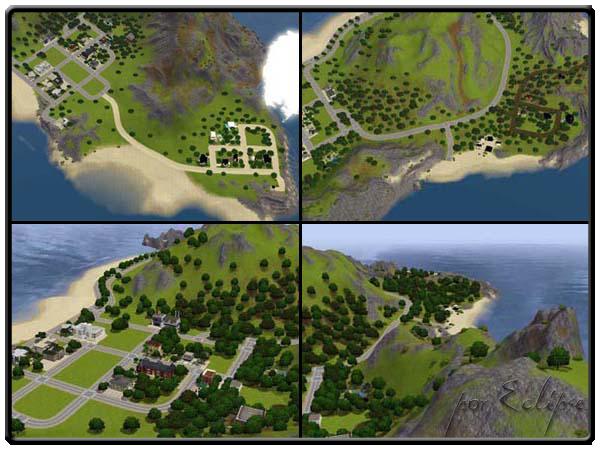 Isla Bruma Mundo_islabruma02