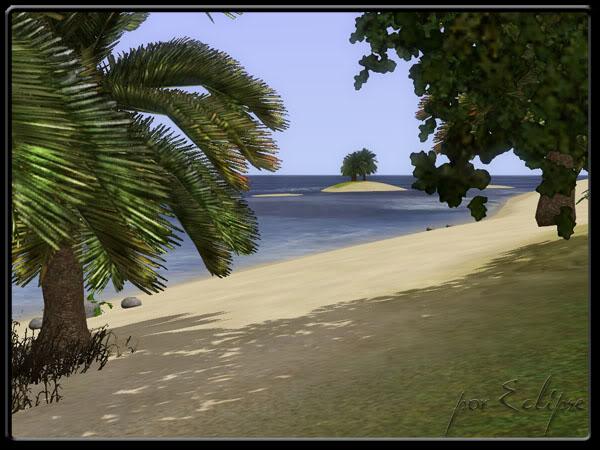 Isla Gaviota Mundo_islagaviota05