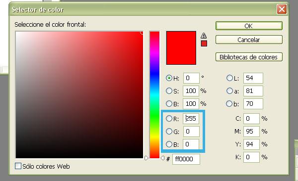 Tutorial CAW - Cambiar el color del cielo Entornografico-colordelcielo09