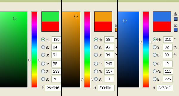 Tutorial CAW - Cambiar el color del cielo Entornografico-colordelcielo10